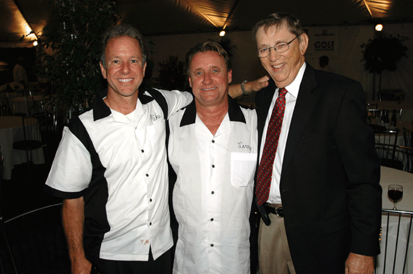 larry-mike-and-hiller-sr