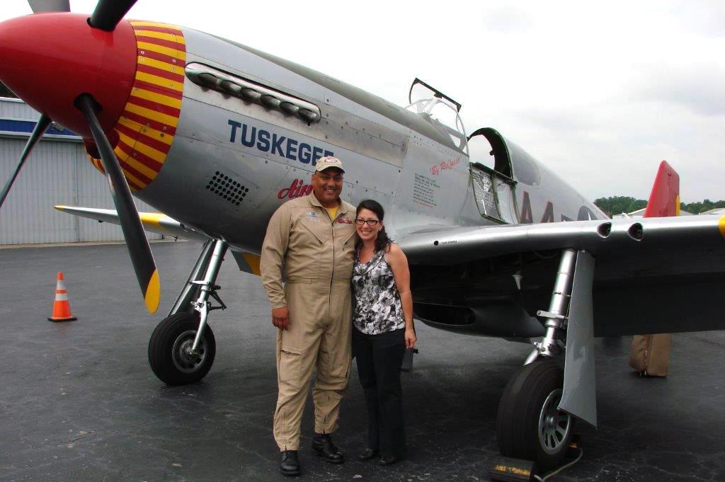 Shanna-Tuskegee-Air-Show-Pilot