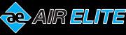 AirElite-Logo-180X50