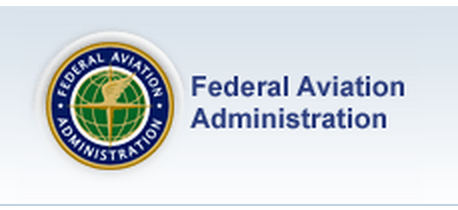 Registry FAA